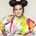 Mázli: Mégsem marad el az Eurovíziós Dalfesztivál jövőre Izraelben