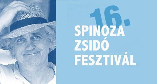 A magyar zsidóság 2000 éves története 11. rész