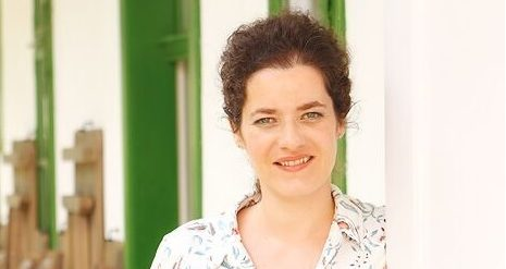 Hidas Judit: Legyen párbeszéd a zsidó közösségen belül