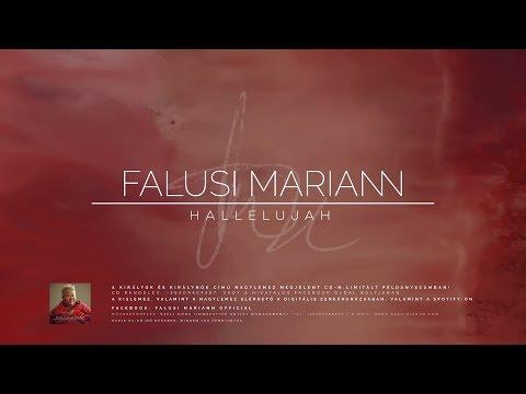 Falusi Mariann – Királyok és kiálynők lemezbemutató koncert