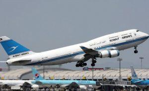 Nem lehet arra kényszeríteni a kuvaiti légitársaságot, hogy izraeli utasokat szállítson