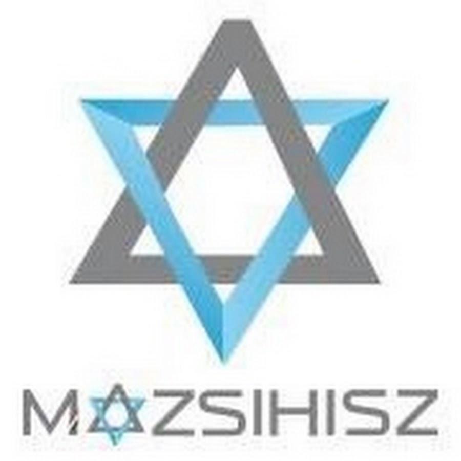 Közlemény: A MAZSIHISZ nem árulja el a magyar zsidó közösséget