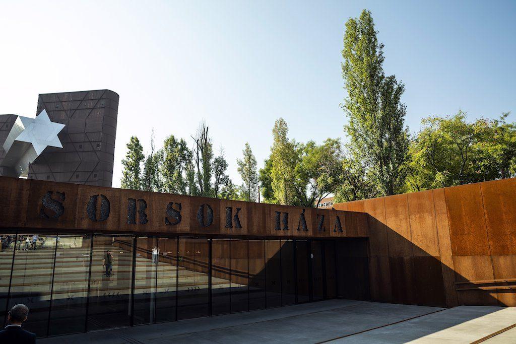 A Mazsihisz szerint az EMIH törekvése szembe megy a magyar zsidóság értékrendjével