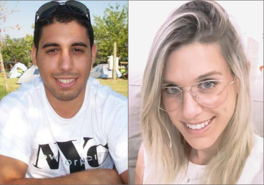 Két izraeli áldozata van a ciszjordániai gyártelepen történt terrortámadásnak