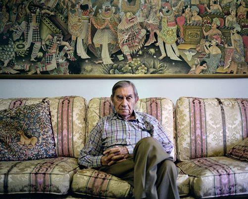 Hiányzó történetek – Hermann Ildi
