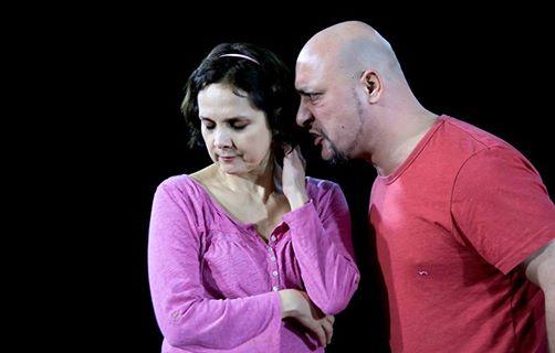 Ablak – színházi előadás