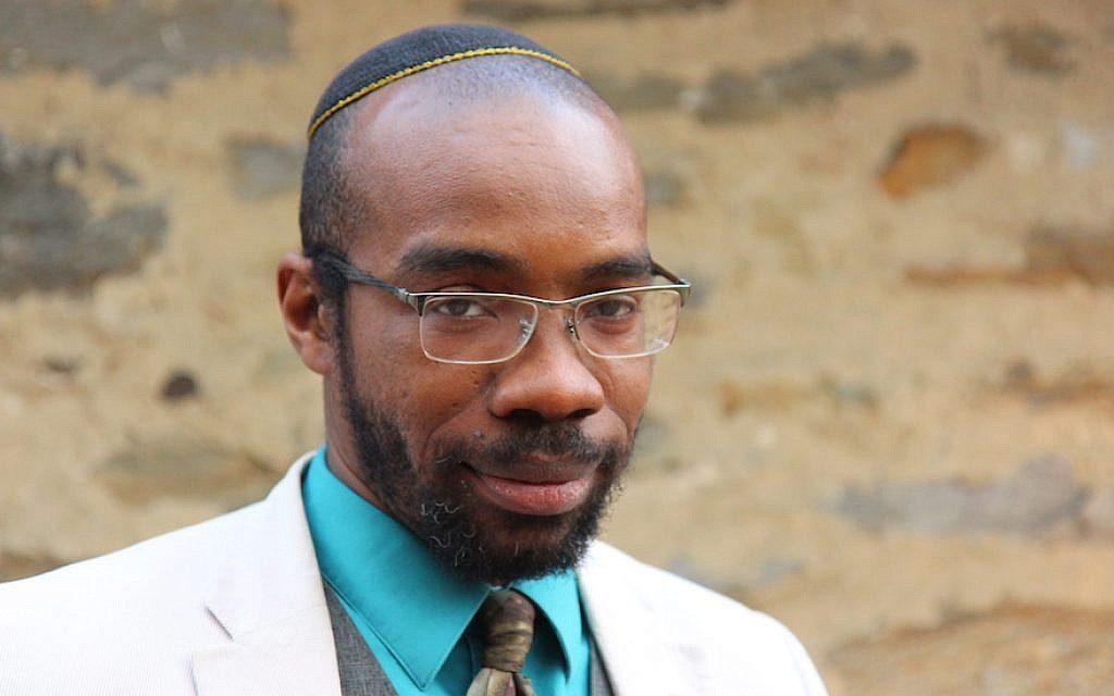 A zsidó közösségben is van rasszizmus