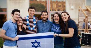 Ösztöndíjprogramok innovátoroknak és egyetemistáknak Izraelben