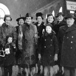 A hollandiai zsidók, akiknek Budapest volt a mennyország a holokauszt idején