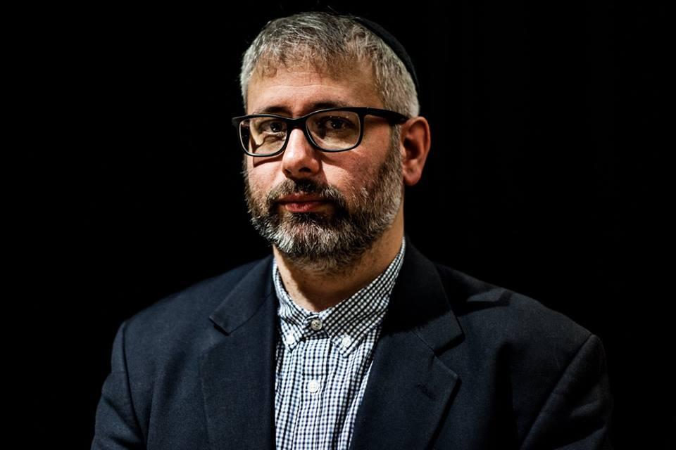 Fináli Gábor: Vihar a biliben vagy a Csillagok háborúja?