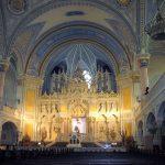 Életmentő készüléket kapott a Szegedi Új Zsinagóga a Rotarytól