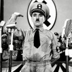 A diktátor színpadi adaptációját mutatják be a Vígszínházban