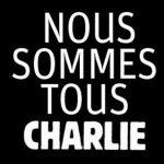 Charlie Hebdo – Lezárult a nyomozás, 2020-ban lesz a per