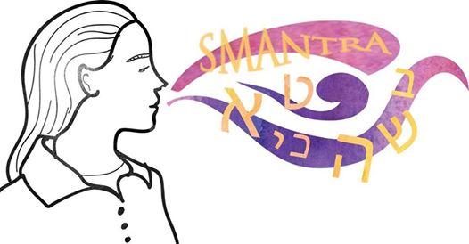 SMAntra – egy óra spirituális kapcsolódás a dalok szárnyán