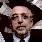 Mazsihisz: Valótlanságokat állít a Figyelő, uszító a címlapja