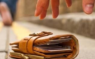 Ami a tiéd, tedd el… de megtarthatom-e a talált pénztárcát? – Faith Asher rabbi előadása a Budavári zsinagógában
