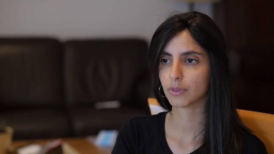 Egy emberként mozdultak meg az izraeliek a leukémiás lány megmentése érdekében