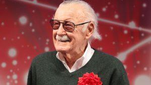 Elhunyt Stan Lee, az emberi szuperhősök atyja