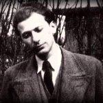 74 éve ezen a napon lőtték agyon Radnóti Miklóst