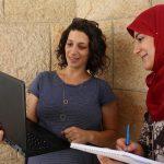 Nem vezet sehová az izraeli kutatók bojkottálása az egyik legjelentősebb tudományos folyóirat szerint