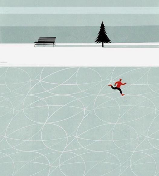 SMR korcsolyázás