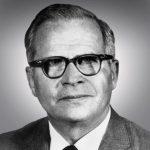 41 éve halt meg a színes televízió atyja, Goldmark Péter Károly