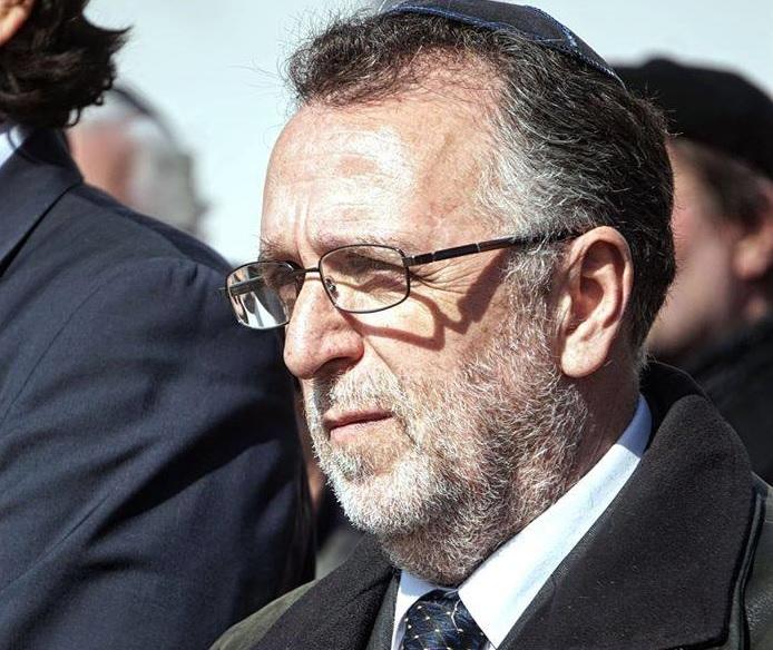 Egyhangúlag megerősítette pozíciójában Heislert a Mazsihisz közgyűlése
