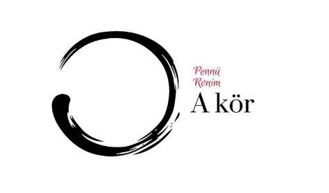 A Városminor Kamarakórus bemutatja – Pennü Ronim: A kör