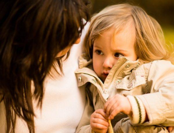 Több mint 3 millió forint adomány egy 3 gyerekes anyuka megsegítésére