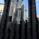 Antiszemita nézetektől sem távol álló intézetek szeretnének együttműködni a Páva utcai Holokauszt Emlékközponttal