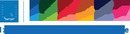 Ambassadors announcement regarding Figyelő front page – Nagyköveti közlemény a Figyelő címlapjával kapcsolatban