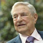 Magyarországot elfoglalták az Európai Unió ellenségei a 90 éves Soros György szerint