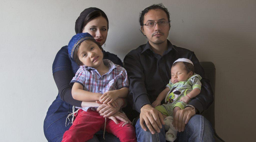 A Latin-Amerikában élők akár negyede is szefárd zsidók leszármazottja lehet