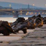 A Mazsihisz leállíttatná a Dunába lőtt holtak felkutatását