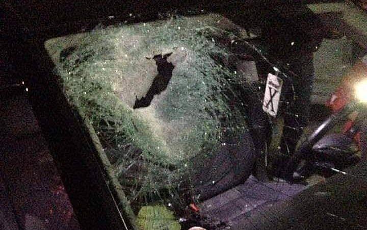Zsidó fiatalokat vádolnak egy állapotos palesztin nő megölésével
