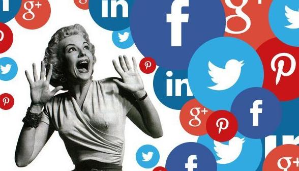 A jövőben csak erősödni fog az eszköz- és közösségi média függésünk?