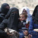 Izrael hadat üzent a poligámiának