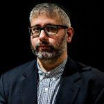 Fináli Gábor:Távoli választások, maradandó mellékhatásai