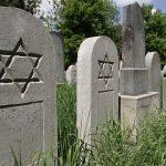 Közel egymillió dollárral segíti az EU a zsidó temetők feltérképezését