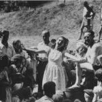 20 fotó, amely megváltoztatja a holokauszt ábrázolást