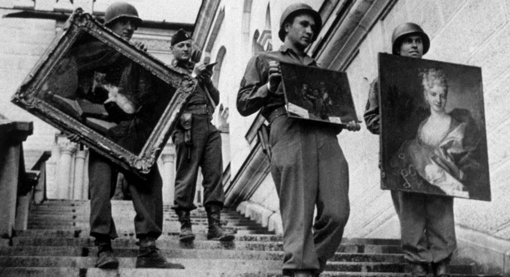 89 éves holokauszttúlélő listát talált a magyar zsidóktól elrabolt műkincsekről
