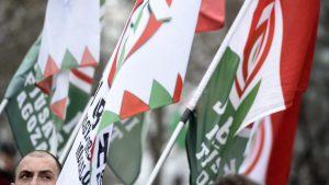 Mazsihisz: Elfogadhatatlan bármilyen politikai célú listázás