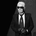 Hogyan tisztította meg Karl Lagerfeld a Chanel márkát náci múltjától?