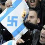 Ezentúl az anticionizmus is antiszemitizmusnak számít Franciaországban