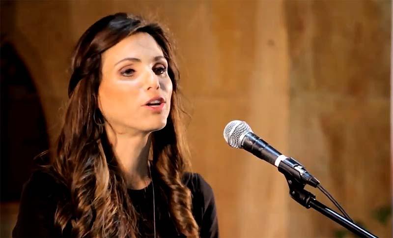 Elsőként kerülhet ultra-ortodox képviselőnő az izraeli parlamentbe