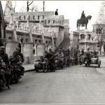 Nem a szövetségesek felelőssége a magyar holokauszt