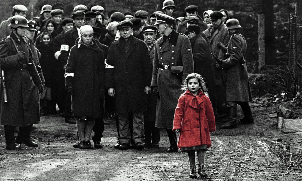 Holokauszt-tematikájú játék miatt tiltakoznak a zsidók Görögországban