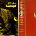Mein Kampf címmel adnak elő egy darabot egy varsói színházban