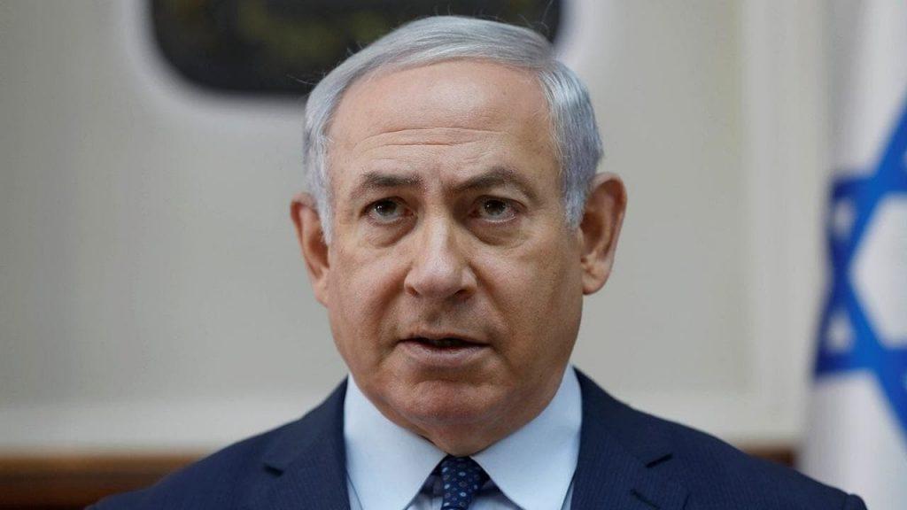 Korrupció, hivatali visszaélés és csalás miatt emelhet vádat Netanjahu ellen az izraeli főügyész