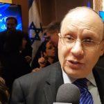 Magyarországra látogat az amerikai Republikánus Párt egyik fő támogatója